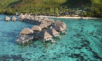 save in tahiti with classic vacations